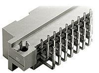 DIN Board Lock ML Foto