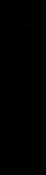 PowerTerminals 5 08x10 16 Zeichnung Abmessungen1
