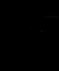 Velox 8-left Abmessungen