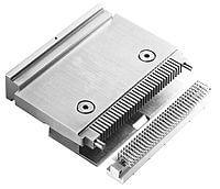 DIN B B2 B3 C C2 C3 Einpresswerkzeug ML Foto