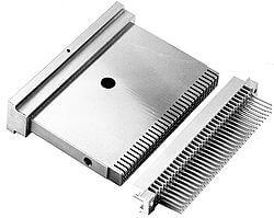 DIN R R2 R3 Einpresswerkzeug ML Foto