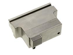 MTCA Power Backplane Connector Einpresswerkzeug Foto.jpg